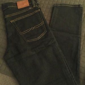 Lucky Brand Jeans - Men's Lucky Jeans